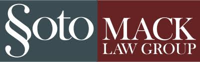 Soto Mack Law Firm Serving Kissimmee, FL and Surrounding Areas